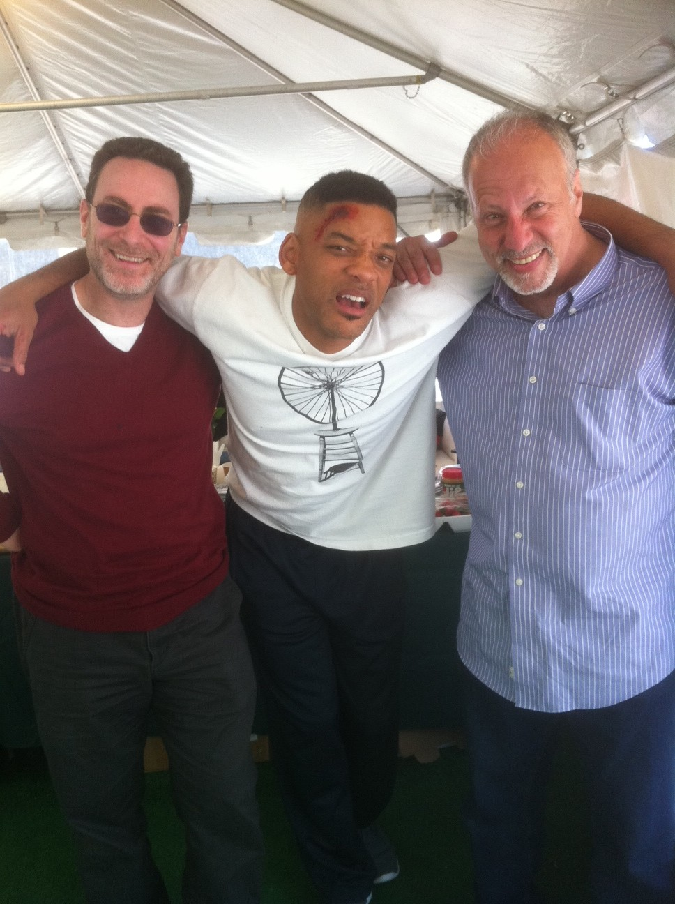 Bob-Will-Smith-Mike.jpg