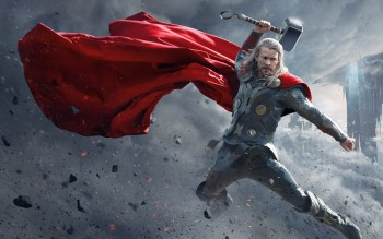 2013_thor_the_dark_world-wide