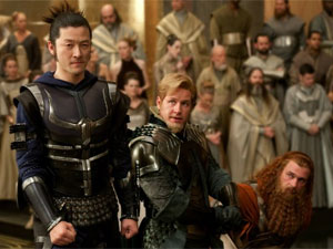 movies_thor_warriors_three